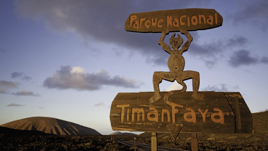 ACE_TIMANFAYA_1110_32_PS