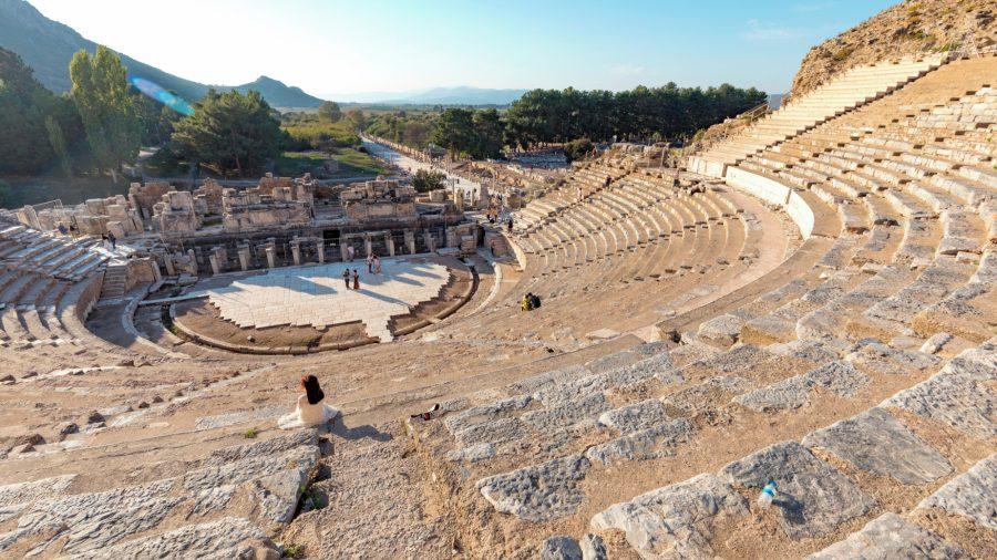 ADB_Ephesus_1018_06_RGB-136-DPI-For-Web