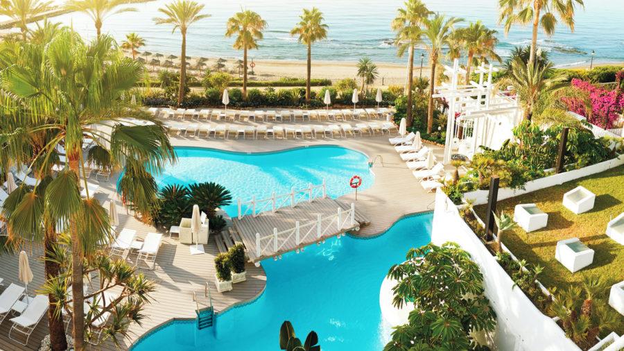 AGP 73524 Puente Romano Beach Resort Spa 0915 08 RGB 136 DPI For Web LOCATION
