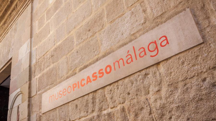 AGP_Museo_Picasso_Malaga_1016_43_RGB-136-DPI-For-Web