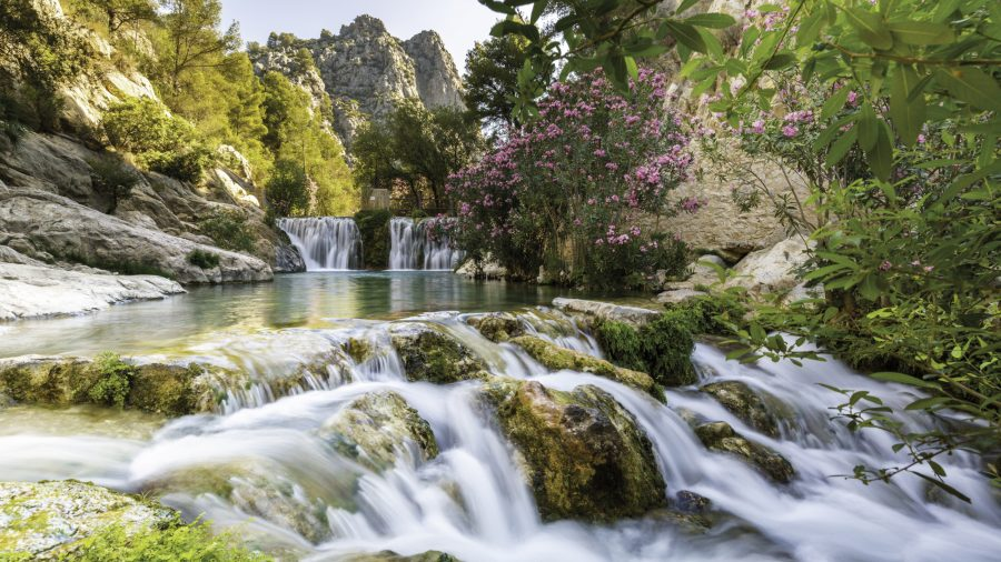 Alc Algar Waterfalls 0117 01