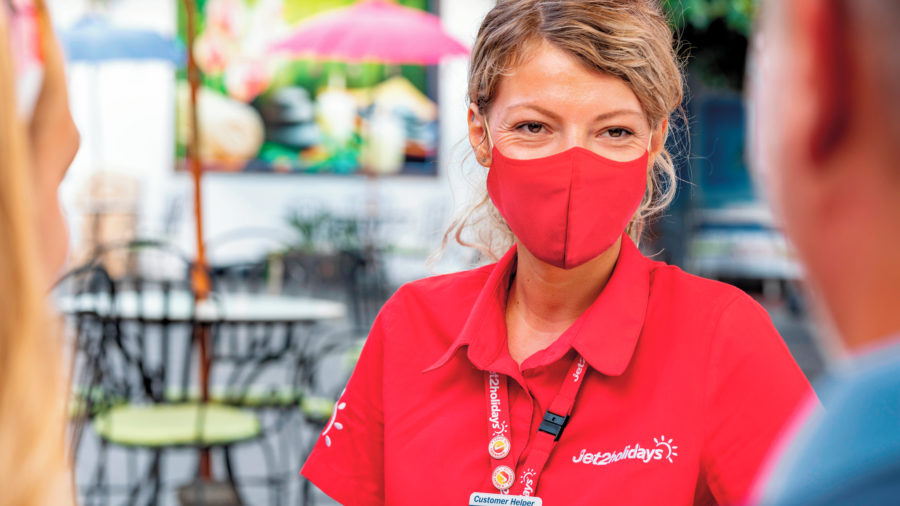 ALC Holiday Overseas Customer Helper 0919 47 Red Mask RGB 136 DPI For Web