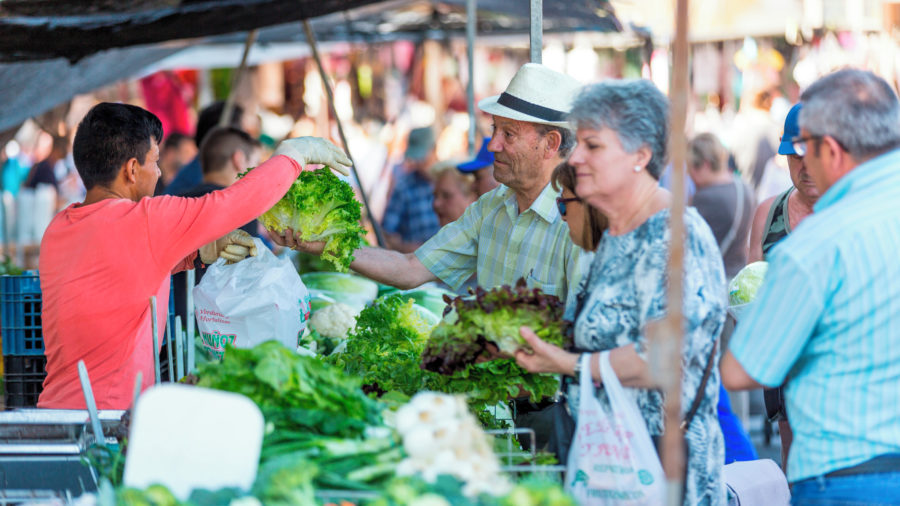 ALC_Old_Town_Market_0117_06_RGB-136-DPI-For-Web