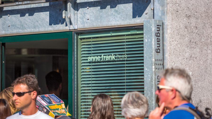 Ams Anne Frank Huis 0514 01