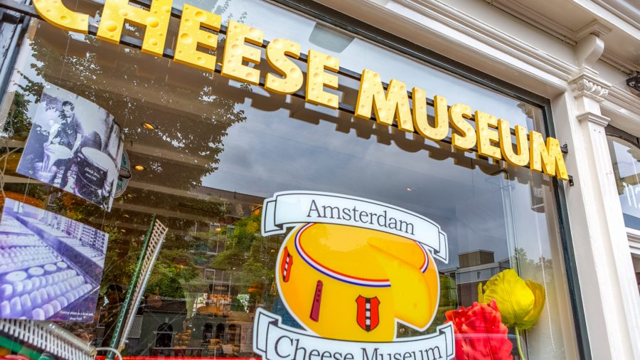 Ams Cheese Museum 0716 01