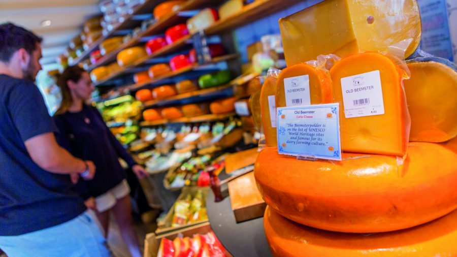 Ams Cheese Museum 0716 02