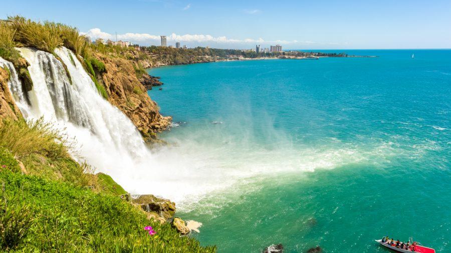 Ayt_Duden_Waterfalls_0515_04-1