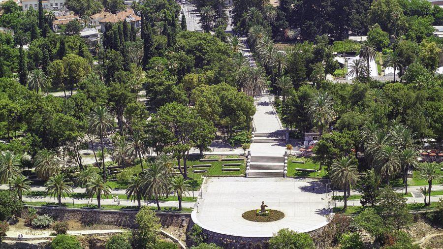 Ayt Karaalioglu Park 486999868 Rfis 1218