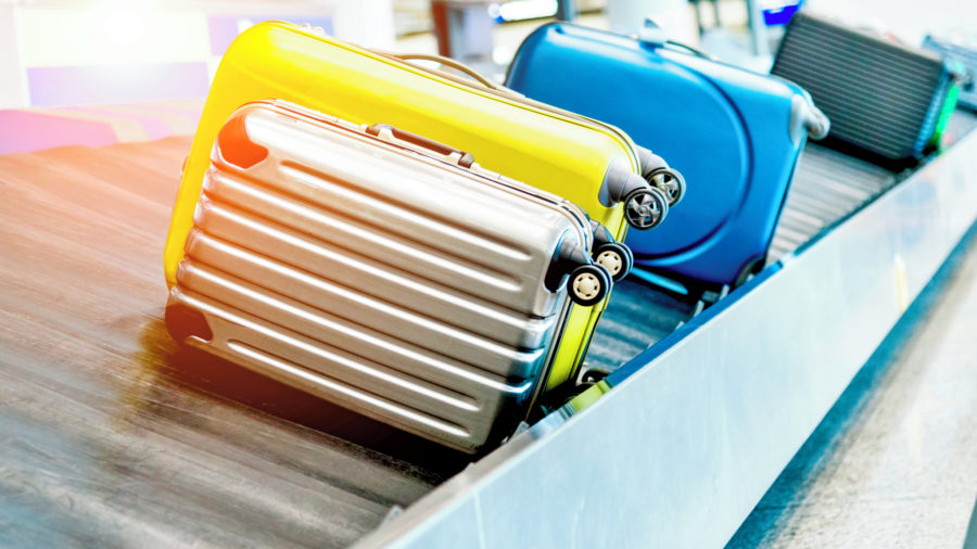 Airport Luggage 1141341677 Getty RGB 136 DPI For Web