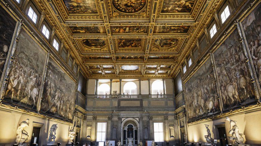 Psa_Florence__Palazzo_Vecchio_0217_11