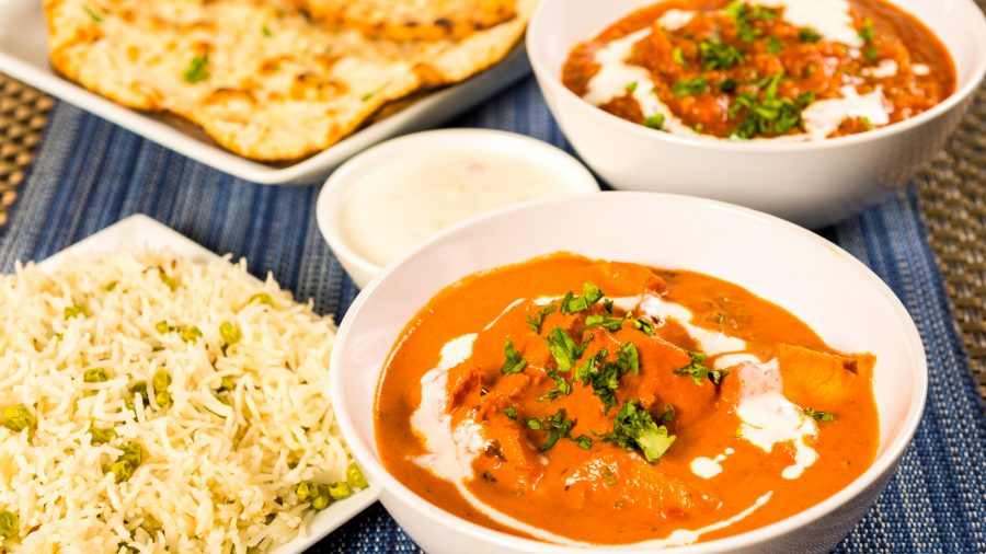 Authentic_Indian_Food_639389404_RFIS_0219