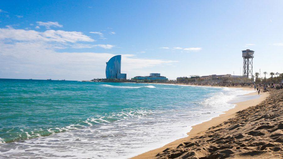 Bcn Barceloneta Beach 1016 Rfis 01