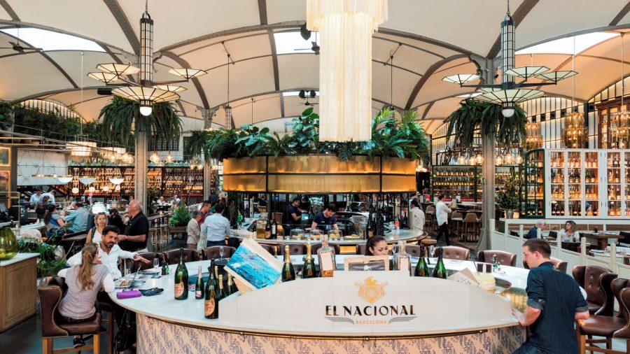 BCN_El_Nacional_Restaurant_Complex_1016_01_RGB-136-DPI-For-Web