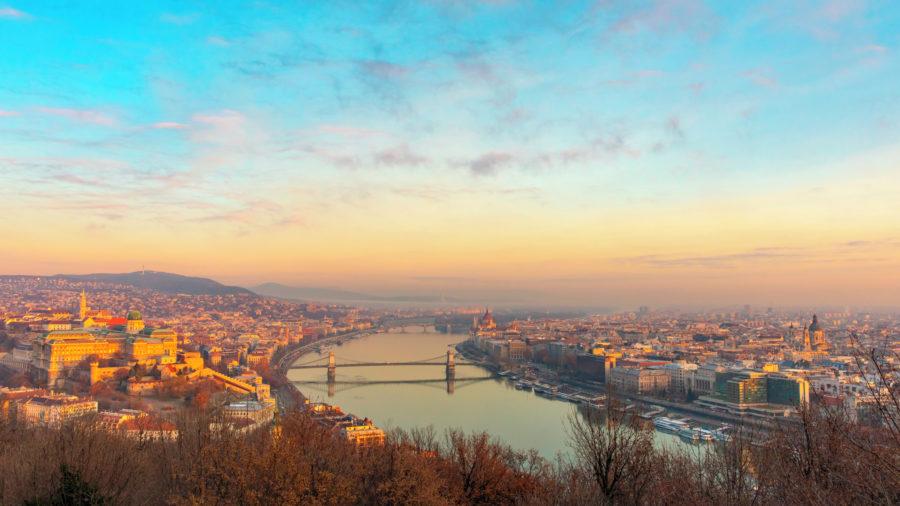 BUD_Budapest_0119_288_RGB-136-DPI-For-Web