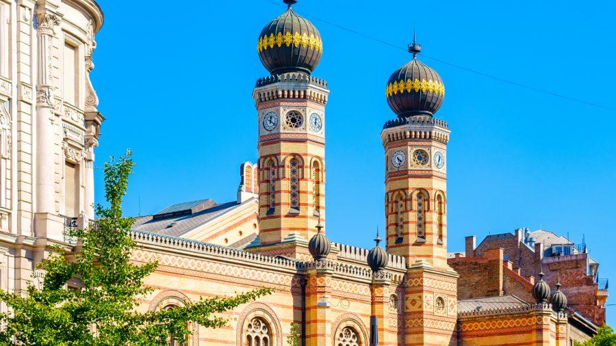 BUD_Budapest_Synagogue_500884206_RFIS_0219