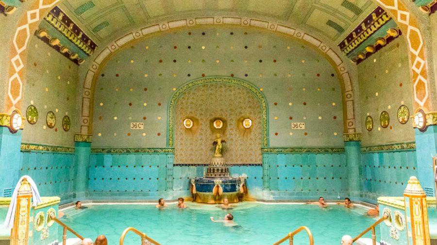 Bud Gellert Baths 1016 03