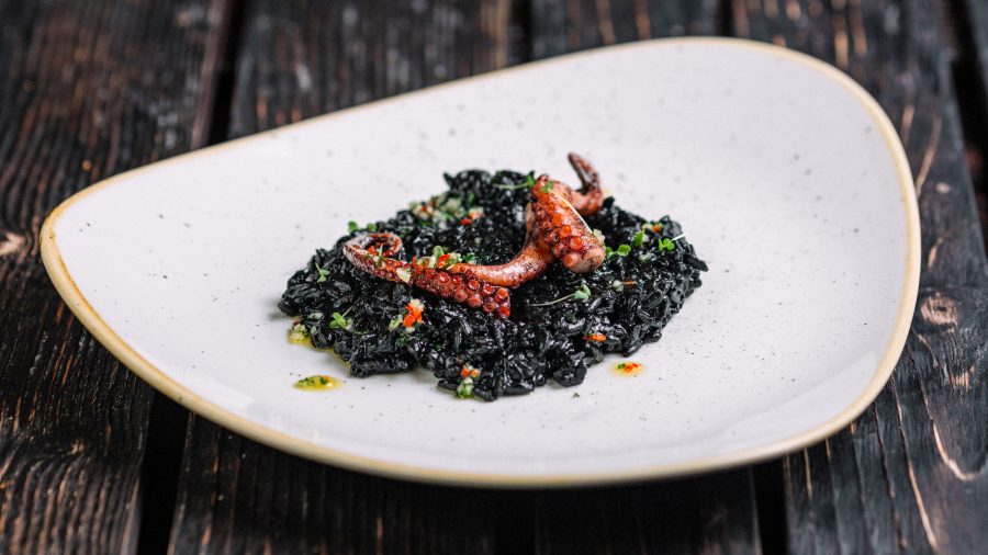 Black_Risotto_with_Cuttlefish_Ink_892658092_RFIS_0119