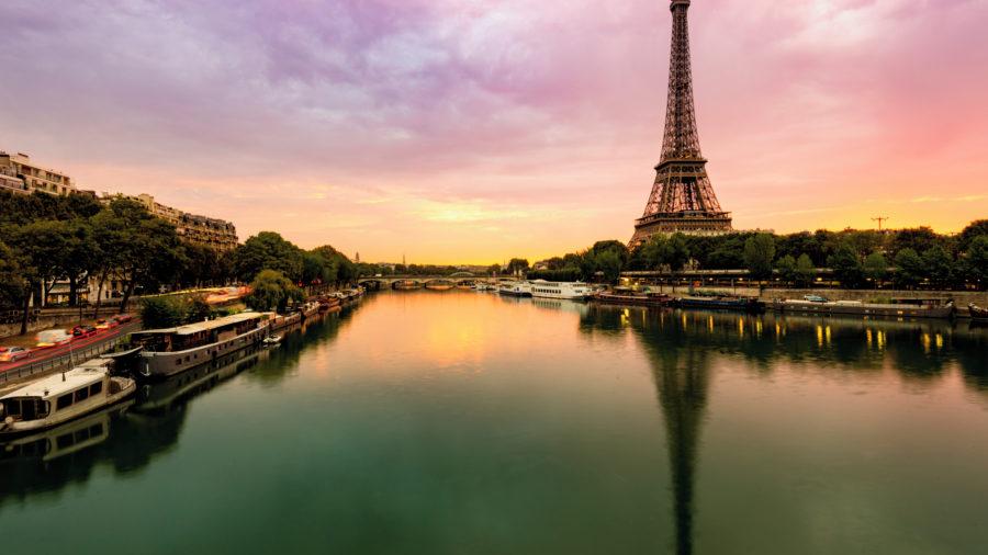 CDG Paris Eiffel Tower 1016 04 RGB 136 DPI For Web