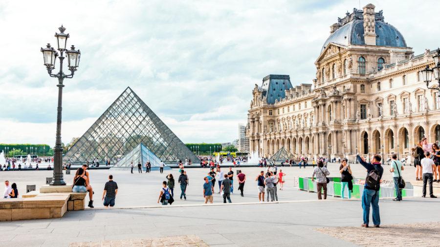 CDG_Paris_The_Louvre_1016_01_RGB-136-DPI-For-Web
