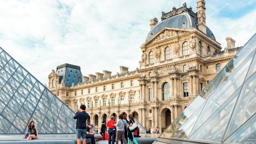 CDG_Paris_The_Louvre_1016_02_RGB-136-DPI-For-Web