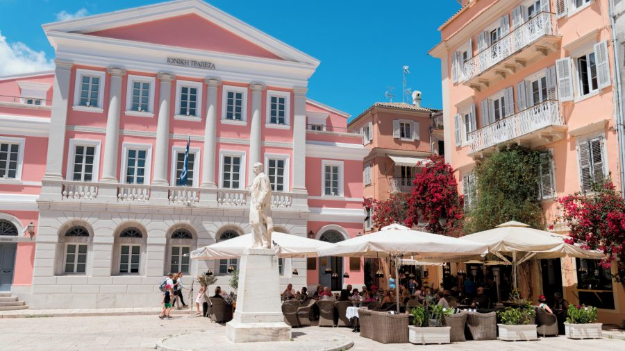 CFU_Local_eateries_Corfu_Town_0117_06_RGB-136-DPI-For-Web