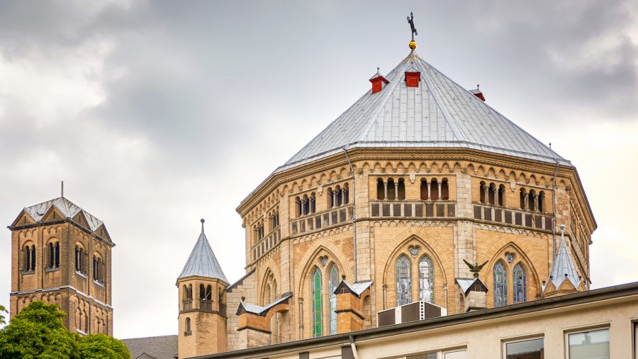 CGN_St_Gereon_Cathedral_1028683624_0219_RFIS