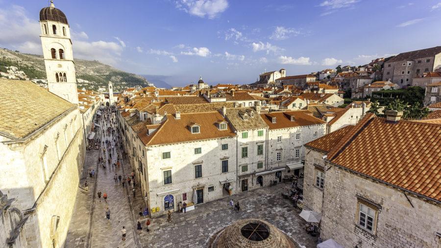 Dbv_Dubrovnik_1212_26_Ps