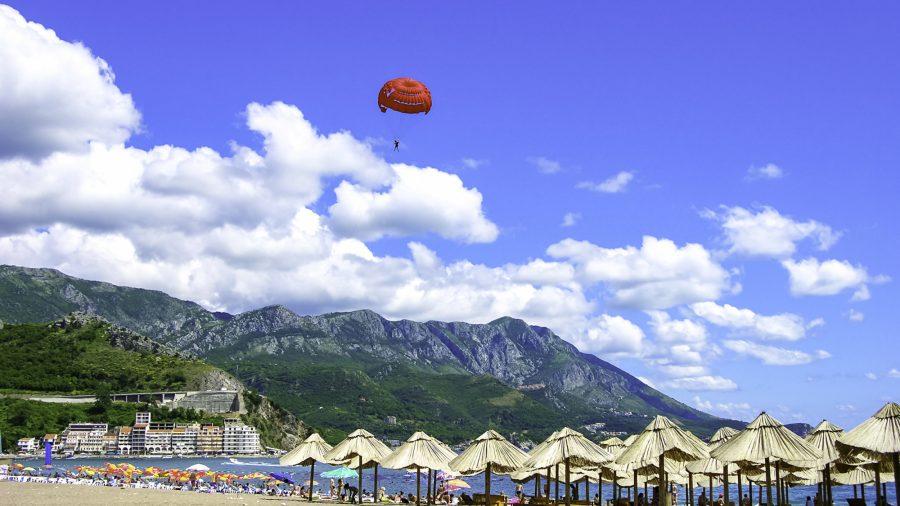 DBV_Montenegro_Becici_bch_149428051_RFIS_0318
