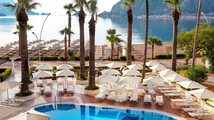 DLM 81197 Sea Star Hotel 1019 12 RGB 136 DPI For Web