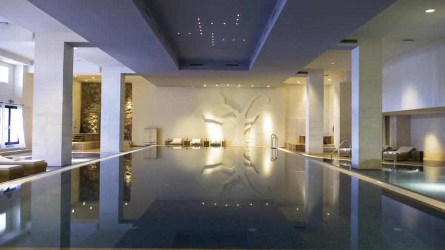 Dvb_70327_Hotel_Excelsior_0817_04