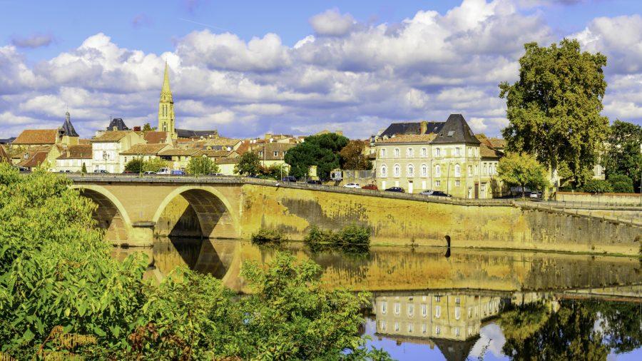 EGC_Bergerac_Town_919675106_RFIS_0419