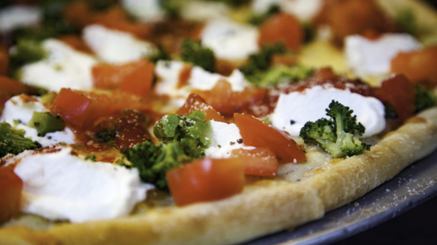 Ewr Fresh Pizza Little Italy 80634703 Rfis 1016