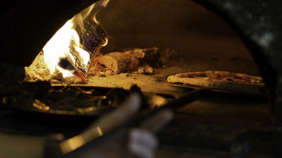 Ewr Ny Pizza Supreme 1016 Rfis 02