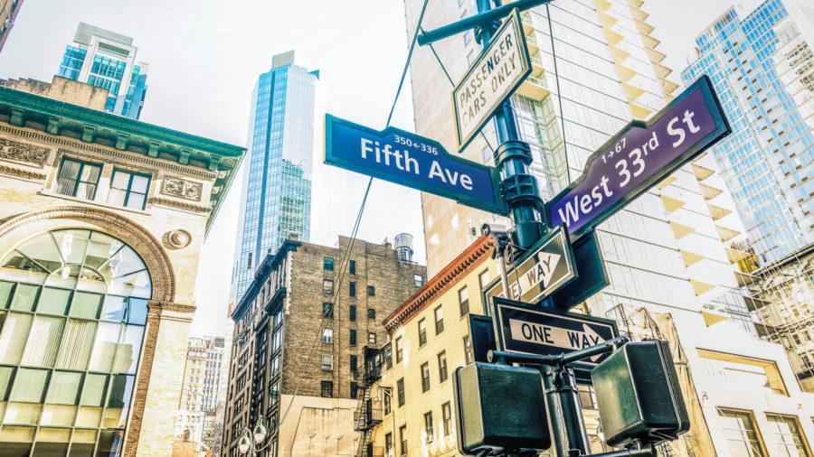 EWR_New_York_Fifth_Ave_1064344992_Getty_RGB-136-DPI-For-Web