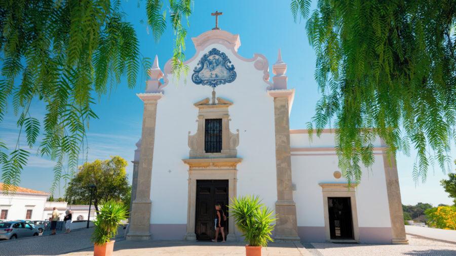 FAO_Faro_Church_of_Sao_Lourenco_4_0217_134_RGB-136-DPI-For-Web