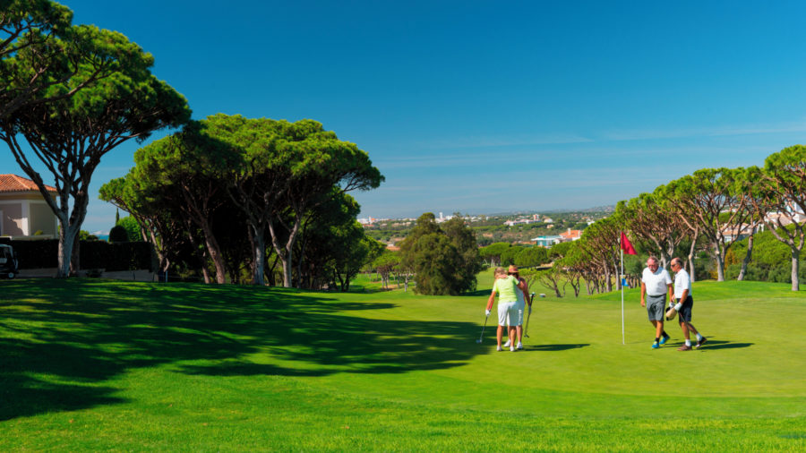 FAO_Faro_Vale_Do_Lobo_Golf_14_0217_140_RGB-136-DPI-For-Web