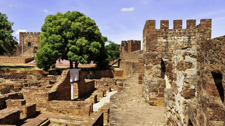 FAO_Moorish_Castle_Silves_173844305_RFIS_0419