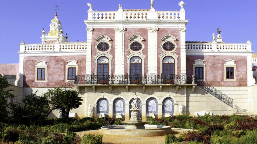 FAO_Palace_of_Estoi_178598600_RFIS_0319