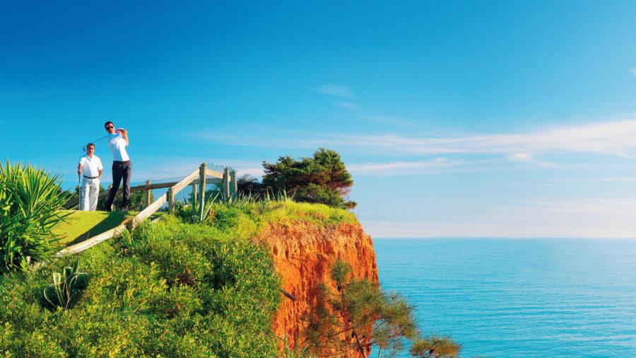 FAO Pine Cliffs Golf Course 0416 02 RGB 136 DPI For Web
