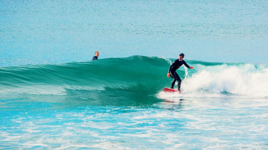 FAO_Praia_Da_Luz_0416_04_RGB-136-DPI-For-Web