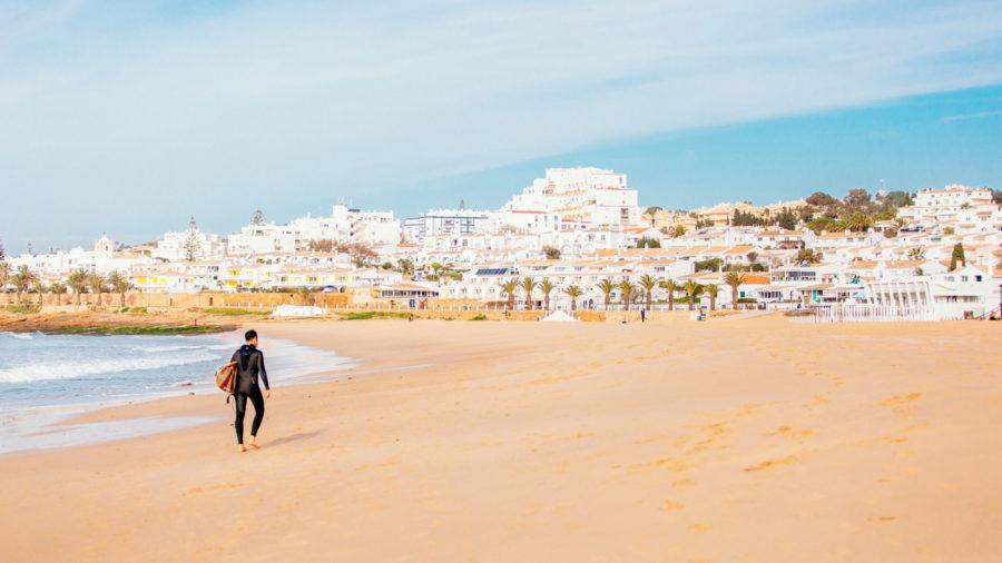 FAO_Praia_Da_Luz_0416_06_RGB-136-DPI-For-Web