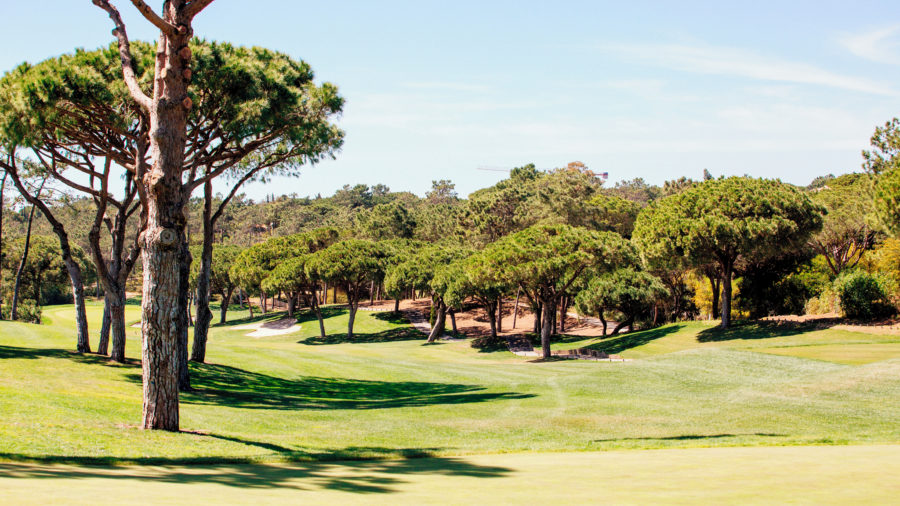 FAO Quinta Do Lago North Golf 0515 01 RGB 136 DPI For Web