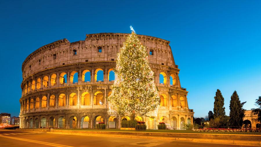 FCN_Rome_Christmas_451129483_Getty_RGB-136-DPI-For-Web