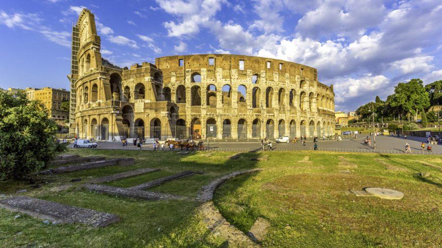 Fco_Rome_Coliseum_0614_01