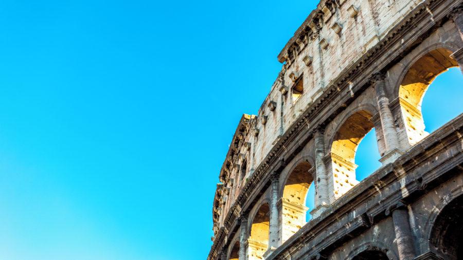 FCO Rome Coliseum 0614 28 RGB 136 DPI For Web