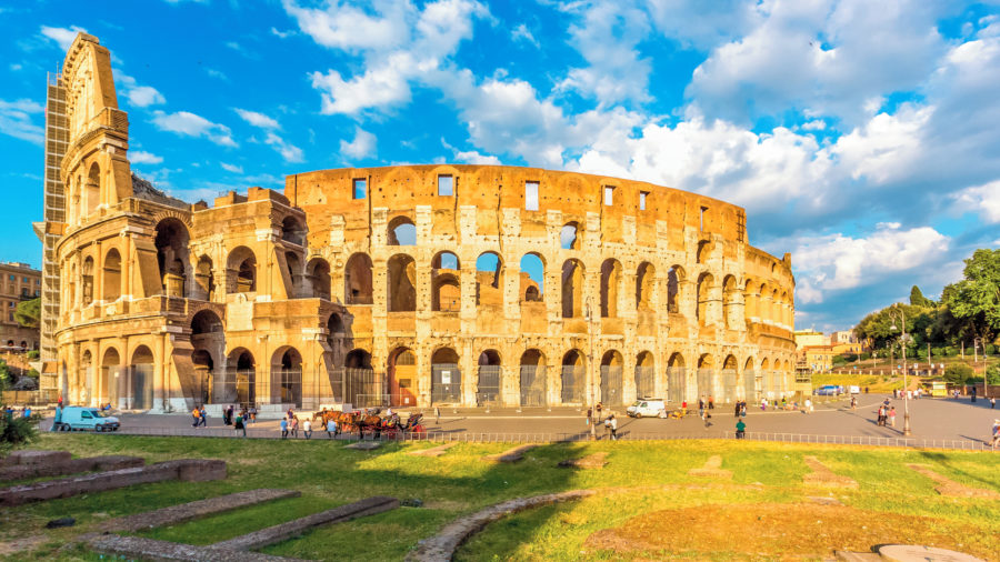 FCO_Rome_Coliseum_0614_46_RGB-136-DPI-For-Web