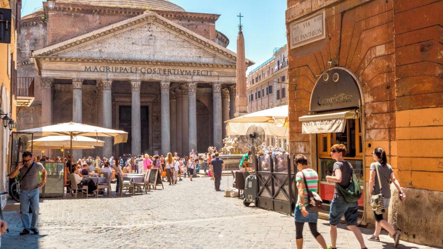 FCO Rome Pantheon 0614 05 RGB 136 DPI For Web