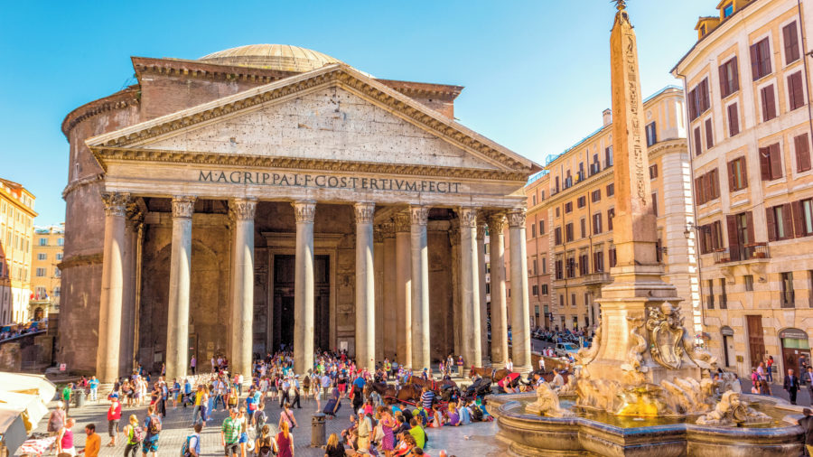 FCO_Rome_Pantheon_0614_26_RGB-136-DPI-For-Web