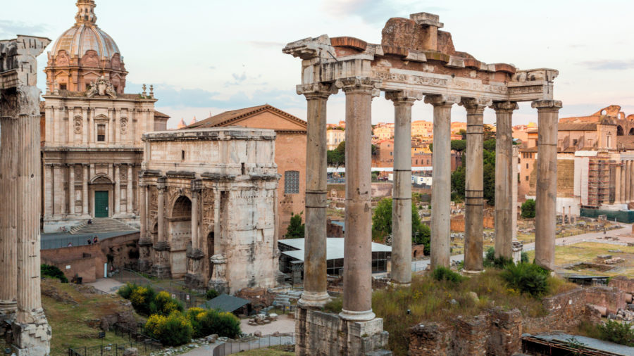 FCO_Rome_Roman_Forum_0614_36_RGB-136-DPI-For-Web