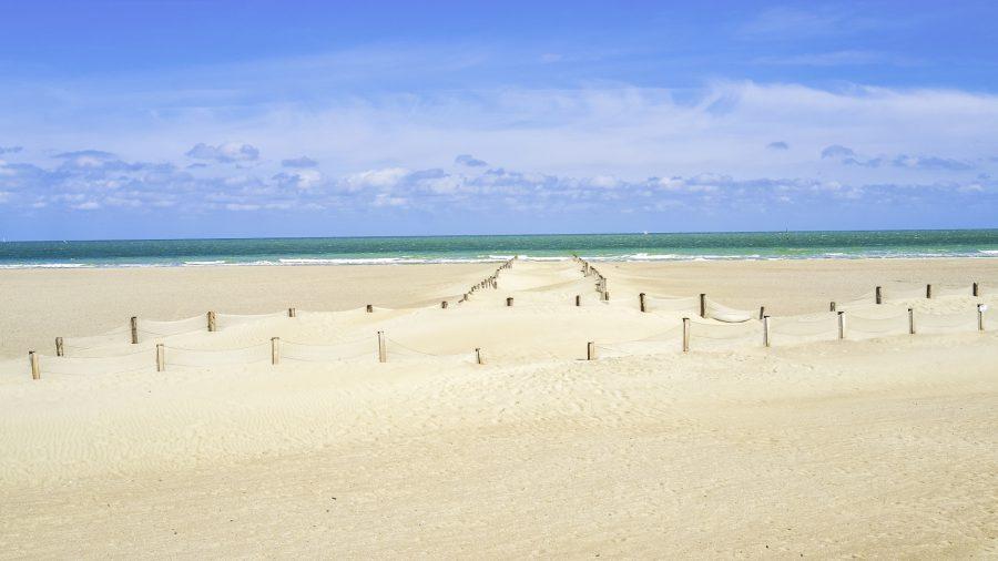 France Dunkirk Beach 477894680 Rfis 1218
